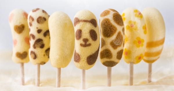 買那麼多年卻沒想到! 官方公開「東京芭娜娜內行吃法」美味再升級